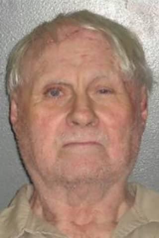 LAWSUITS: 9 More Men Accuse North Jersey Shop Teacher Robert Goodlin Of Sex Assault