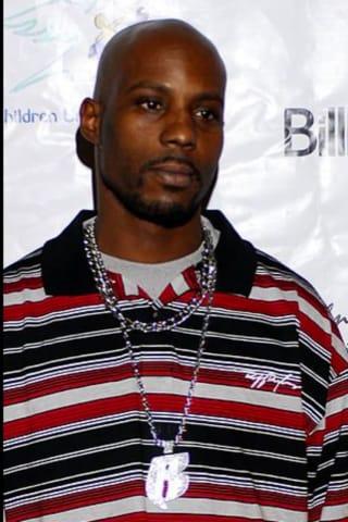 Rapper, Westchester Native, Resident DMX Dies In White Plains
