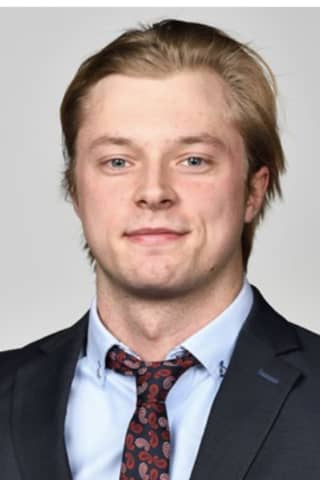 COVID-19: UMass Will Be Without Star Goalie, Top Scorer, Two Others In Frozen Four Due To Virus