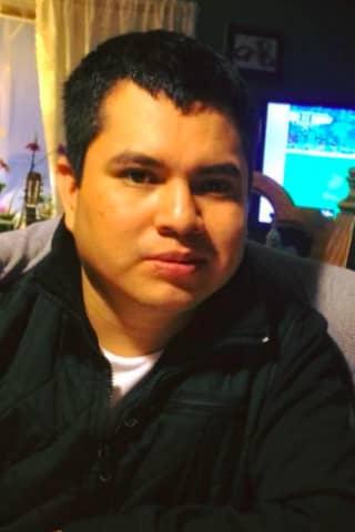 Benjamin Cruz Acosta Of Harrisburg Dies, 33