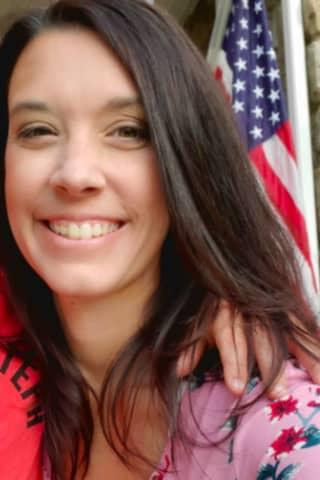 Karen Etter Of Carlisle Dies After Valiant 5-Year Cancer Battle