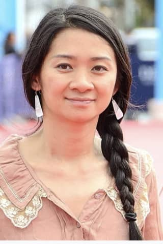 Oscar-Winning Director Chloe Zhao Graduated From College In New England