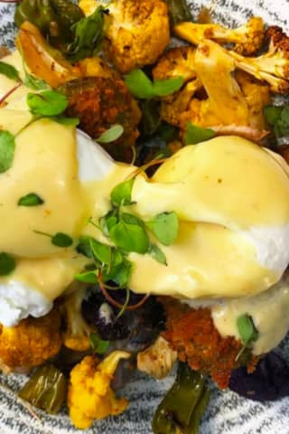 7 Greater Philly Spots Named To List Of 100 Best Brunch Places In America