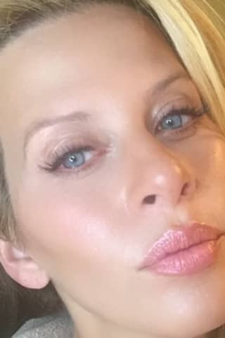 RHONJ Star Dina Manzo's Ex-Husband Indicted In Baseball Bat Home Invasion
