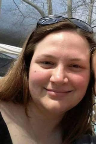 Linda DePope Of Passaic County Dies, 32