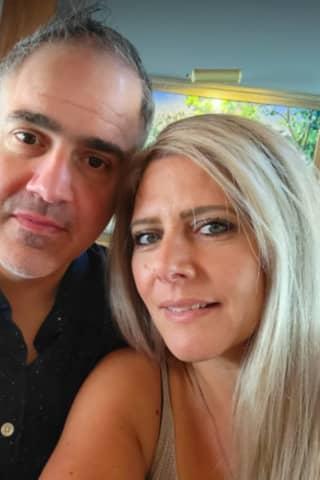 Couple Opens Italian Restaurant 'Basilico' In Raritan