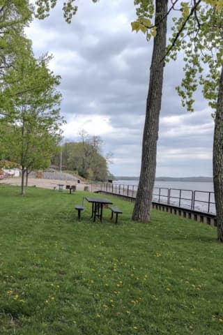 Girl, 9, Drowns While Swimming In Hudson River