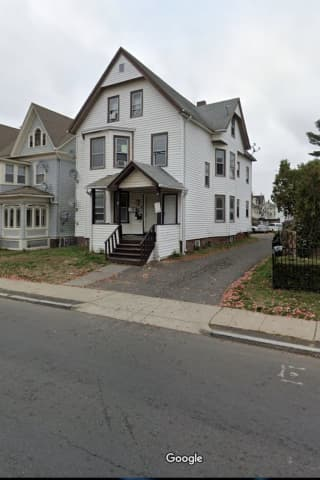 """CT Woman Killed While Cooking Dinner In """"Brazen' Drive-By Shooting, Police Say"""
