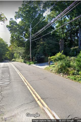 Man Critically Injured After Being Pinned Between Two Vehicles In Stamford