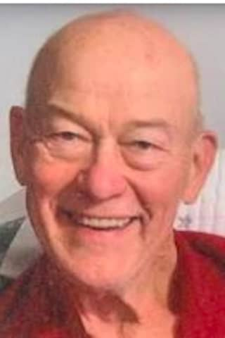 Seen Him Or This Vehicle? Alert Issued For Missing Hudson Valley Man