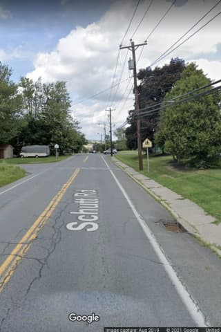 Investigation Launched After Fatal Officer-Involved Shooting In Hudson Valley