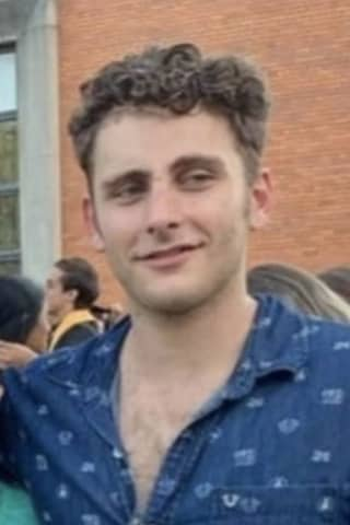Missing 23-Year-Old Westchester Resident Located After Weeks-Long Search