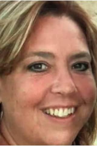 Beloved Teacher, Ex-HS/College Star Athlete Born In Mount Vernon Dies At 50