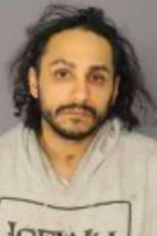 Belleville Man, Newark Teen Arrested In Shooting Of 13-Year-Old Boy