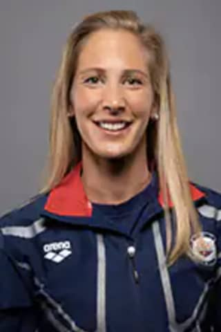 These Hudson Valley Athletes Will Be Competing At Olympics