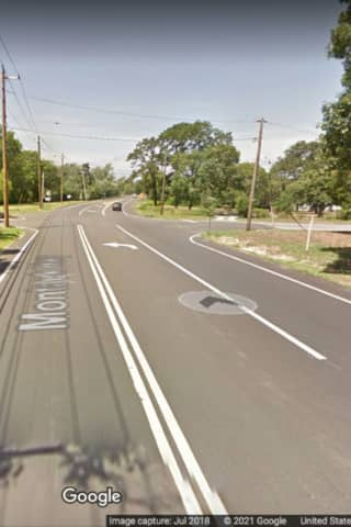Police: Speed Cited As Factor In Crash That Killed Five, Critically Injured Woman In Hamptons