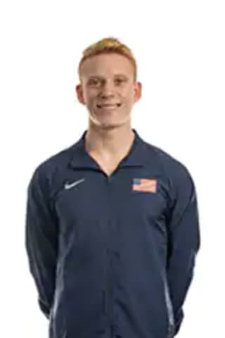 Diver From NY Wins Medal At Olympics