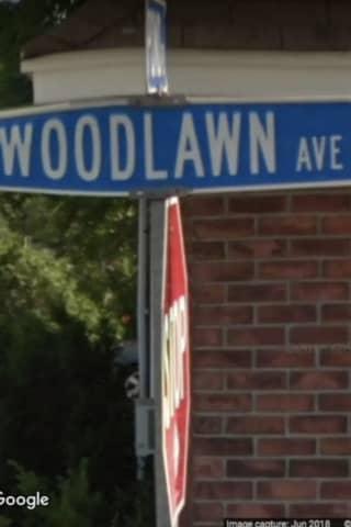 Boyfriend Nabbed In Orange County For Fatal Stabbing Of Woman