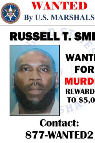 $5,000 Reward: 'Ladies Man' Is Suspect In Double-Murder Of CT Brothers
