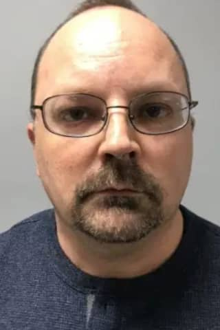 Innkeeper With A 'Sex Dungeon' Sentenced To 29 Years In Prison Over Child Exploitation