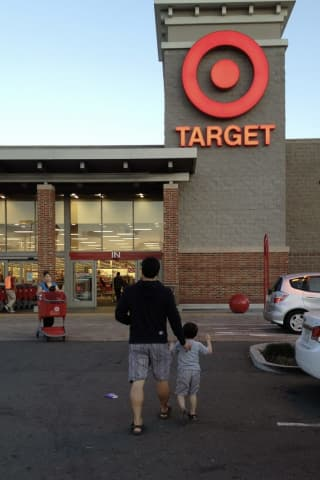 COVID-19: Target Paying Workers To Get Vaccines
