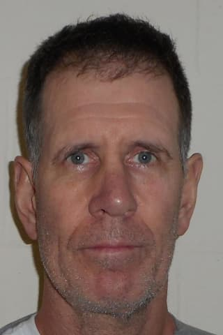 Man Nabbed For Burglary After Pawning Items He Stole, Westport Police Say
