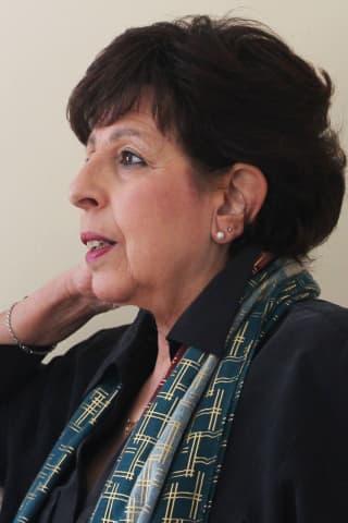 Longtime Carmel Resident Julie Pennucci Haney Dies At 63
