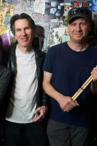 Yonkers Band To Open For Southside Johnny In Tarrytown