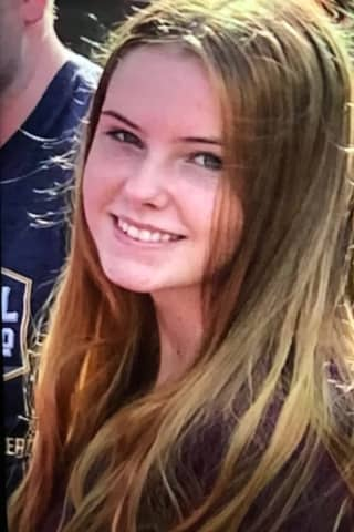 Missing 15-Year-Old Nassau County Girl Found