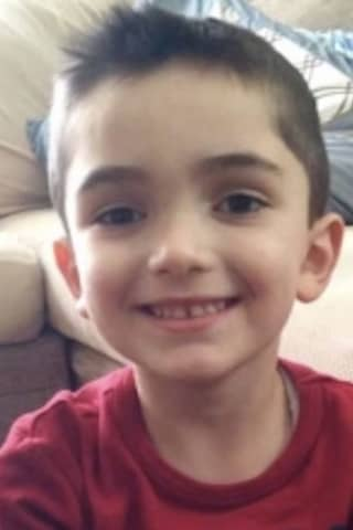 Suffolk County Launches 'Top-To-Bottom' Internal Probe Of Handling Of 8-Year-Old's Case