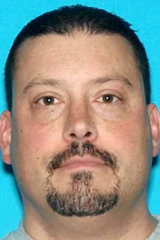 NJ: Passaic Man Collects $60,000 Of Insurance On Bogus Heart Attack, Stroke, Parkinson's Claims