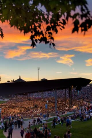 Save These Dates: Woodstock Site To Hold Concert Marking 50th Anniversary