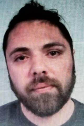 Lyndhurst PD: Officer Injured In Brawl With Drunken Assailant