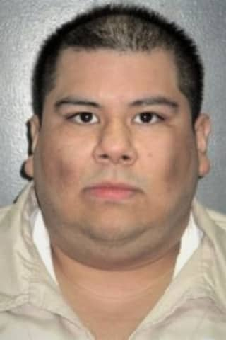 Convicted Child Porn Trafficker From Paterson Busted Again