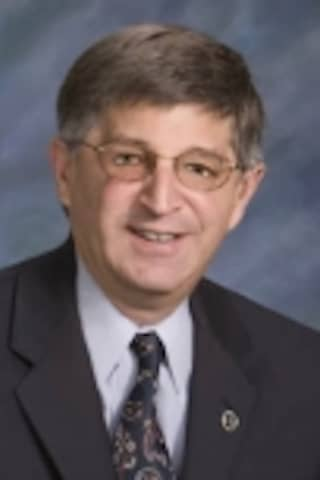 Rockland Mourns Death Of County Clerk Paul Piperato