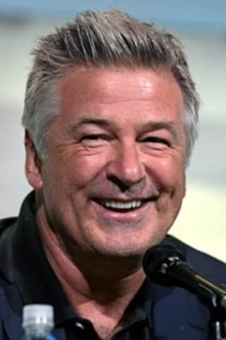 Alec Baldwin Pleads Guilty In Parking Spot Scuffle With Area Business Owner