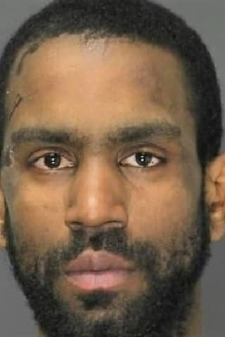 BAIL REFORM: Fair Lawn PD Nabs Habitual Paterson Offender Wanted In Glen Rock