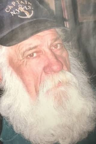 Greenwich Man Remembered For Playing 'Santa', Ex-President Of Fire Department