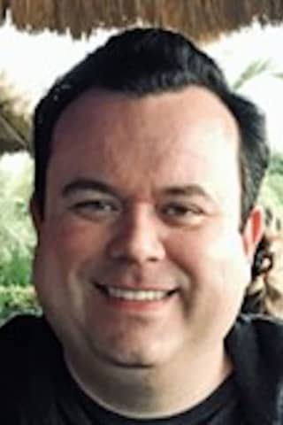 ID Released For Weston Man, 33, Killed In Westport Crash
