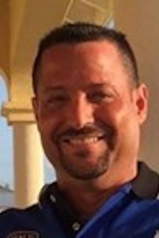 Joseph Bardelli, 48, Of Stamford, Worked At Bank Of America, 'Loved Life'