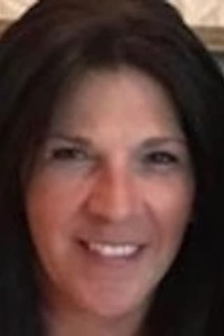 Francesca Tuccinardi, 51, Of Norwalk, Children Her 'Pride, Joy', Loved Sharing Stories