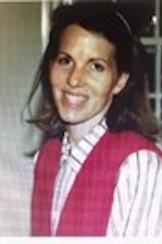 Dog Whisperer, Mother, Friend Jane Treichler Howard-Johnson Of Stamford Dies