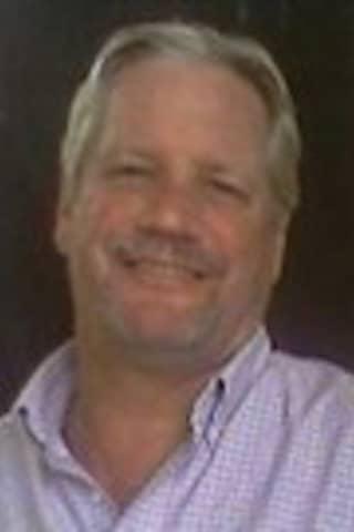 Lifelong Norwalk Resident Bruce Paul, Father, Coach, Dies
