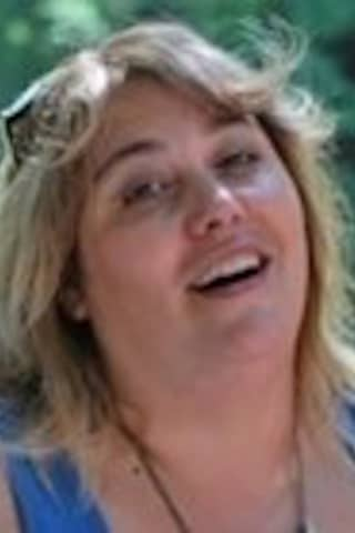 Longtime Westchester Resident Carol Dreska, Office Manager In Fairfield County, Dies At 52