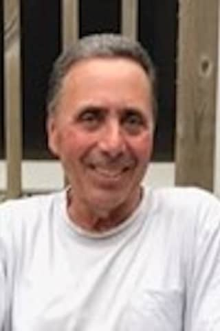 Michael DeLuca, 65, Of Norwalk, Greenwich Mail Carrier, Golfer, Dies