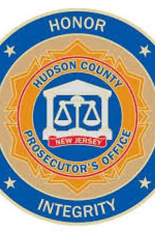 Person Found In Hudson River Identified As Newark Resident
