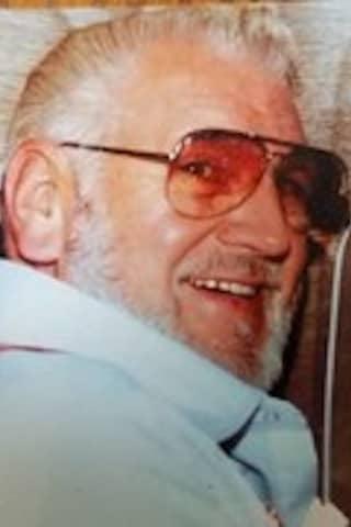Richard Pordon, 88, Of Northport, Air Force Vet, Great South Bay Fisherman