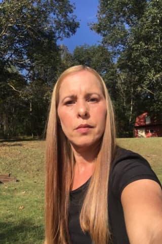 York County Woman, 53, Dies Of Injuries Following Train Crash