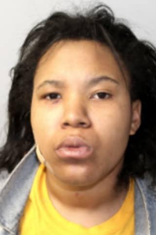 Authorities: Assailant Captured After Bergen County Stabbing
