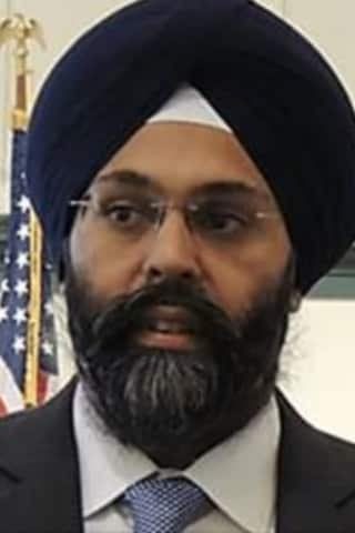 BREAKING: Bribe-Taking Passaic Councilman Hired By Murphy Resigns, Grewal Launches Hiring Probe